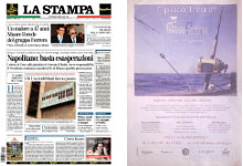 La-stampa-cop-19-04-2011