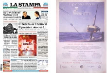 La-stampa-cop-22-04-11