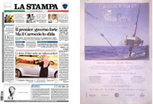La-stampa-cop_17-06-11