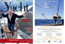 YachtCapital_cop_05_11