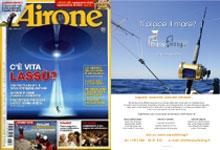 airone-cop_06-11
